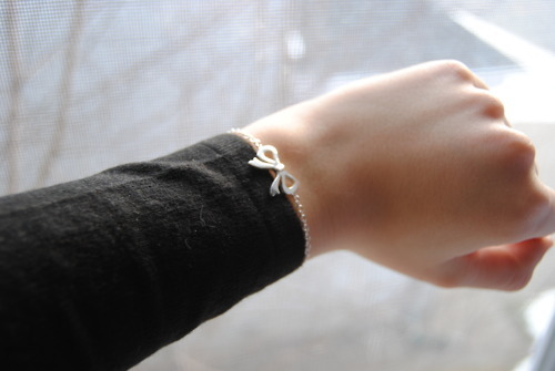 beautiful, bracelet, cute, jewelry, light, loop, love, photo, photography, pretty, white