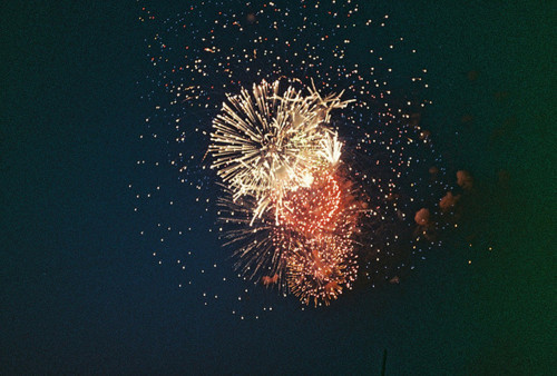beautiful, fire, firework, fireworks, light