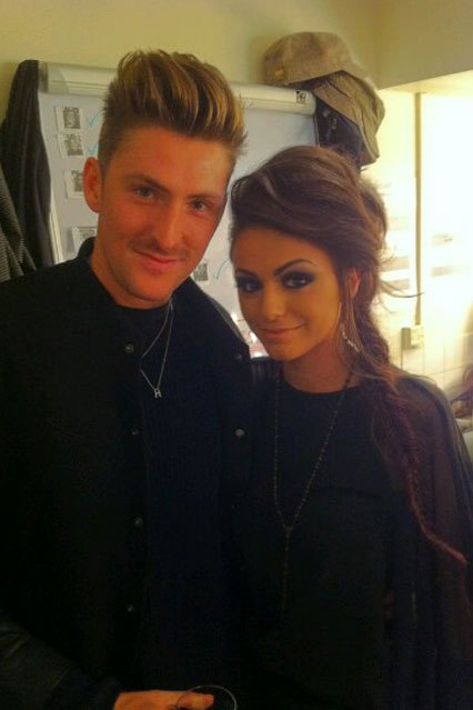 beauty, cher, cher lloyd, fashion, henry holland