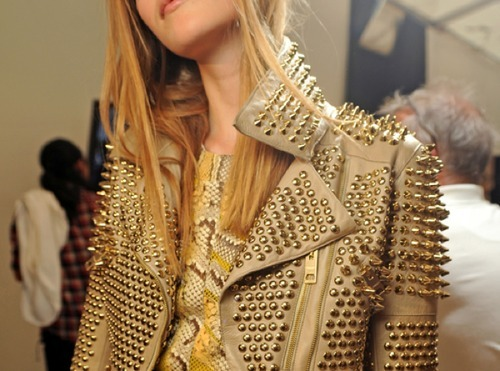 blond, couture, fashion, gold, golden