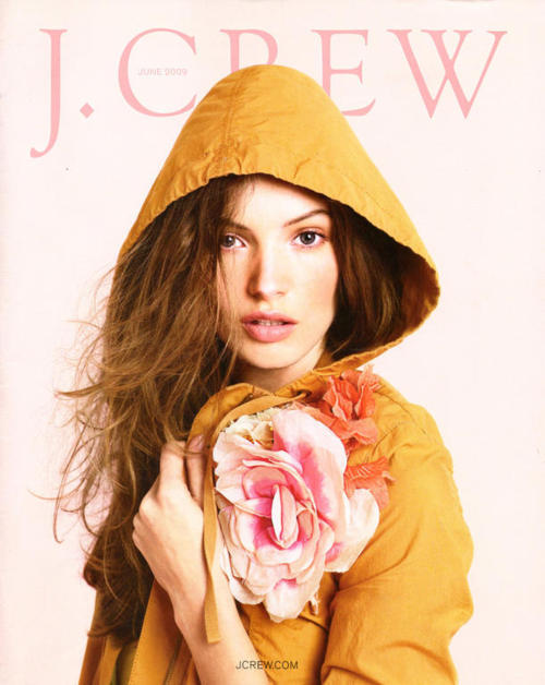 brown, catalog, cover, flowers, golden