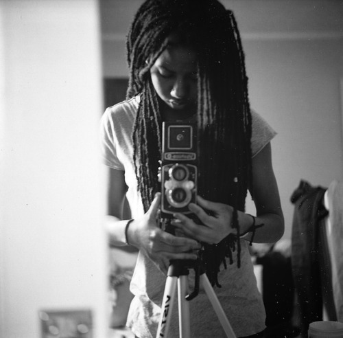 brown, dreadlocks, dreads, girl, photography