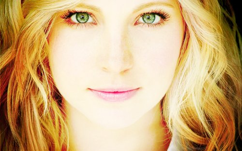 Emilie James, La P'tite Blonde Candice-accola-caroline-forbes-the-vampire-diaries-Favim.com-180446