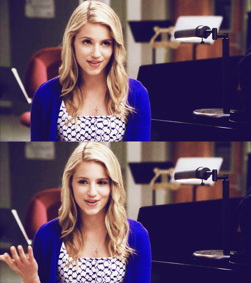 cute, dianna agron, glee, mercedes, pretty