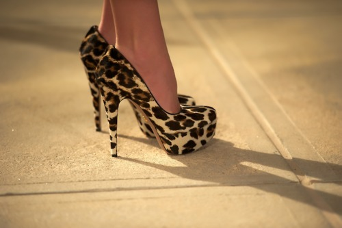 addiction, beautiful, beauty, heels, high