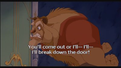 and, beast, beauty, cartoon, disney, movie, popular, the
