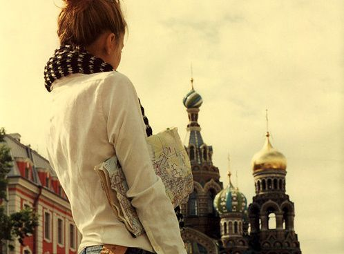 architecture, aris, buildings, england, fashion, france, girl, hair, london, map, palace, photo, photography, place, scarf, style, vintage