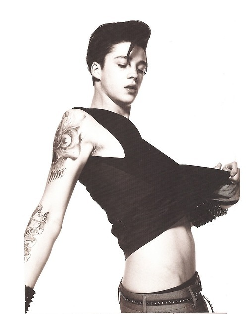 art, ash stymest, black and white, blog, cute