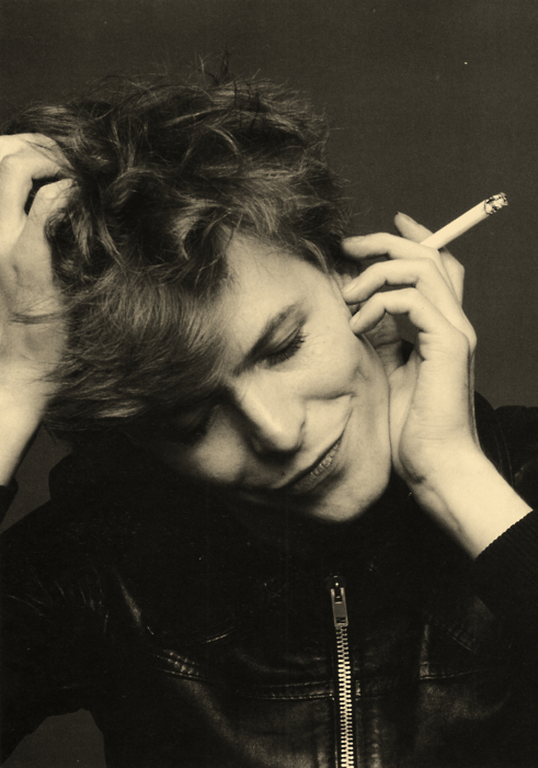 art, black and white, bowie, boy, cute, david, david bowie, man, music, photo, photography, pretty
