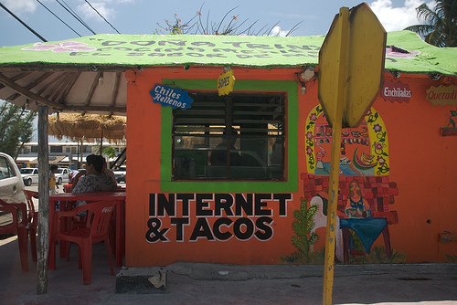 awesome, colorful, great, internet, lovely, mexico, my mexico, tacos