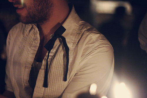beard, brunette, handsome, hot, light, man, sexy, shirt, social, tie, white