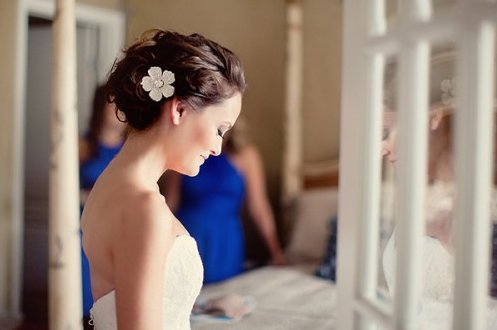 beauty, blair waldorf, country strong, cute, dress