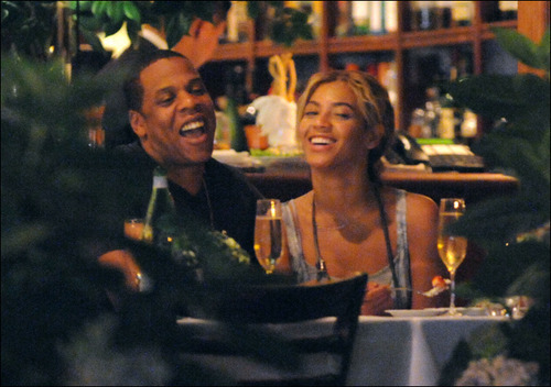 beyonce, boy, couple, cute, girl, happy, jay-z, laugh, laughing, married, wine