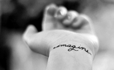 black, font tattoo, font tattoos, hand, imagine