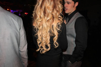 blonde, curls, girl, hair, long hair