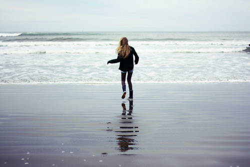 blonde, fashion, girl, hair, legs, nature, photography, skinny, thigh gap, thin, thinspiration, thinspo, vintage