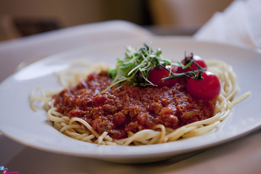 bolognese, food, photography, spaghetti, tomatoes