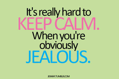 boys, calm, cute, jealous, jelous