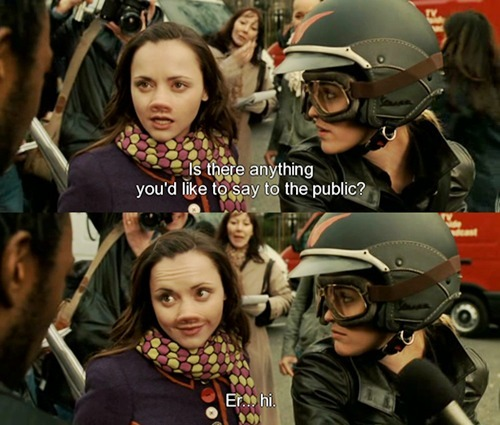 christina ricci, cute, penelope, quote, reese witherspoon