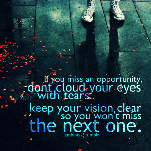 clear, opportunity, text, vision
