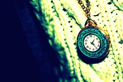 clock, cute, jewellery, knitwear, love, necklace, photography, vintage, watch
