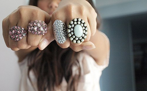 diamond, fingers, girl, glitter, jewelry