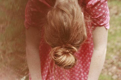 epic, girl, hair, photography, red, red head, vintage, vintage dress