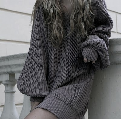 fashion, knitwear, sweater