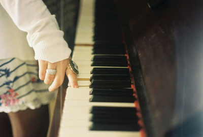 fashion, piano, ring, rings, style