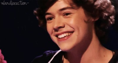 handsome, harry styles, mine, one direction, the x factor