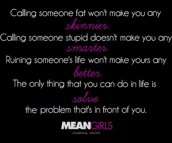 respect girls quotes - photo #10