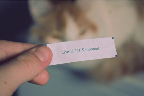 moment, photo, photography, phrases, quotes, text, typography