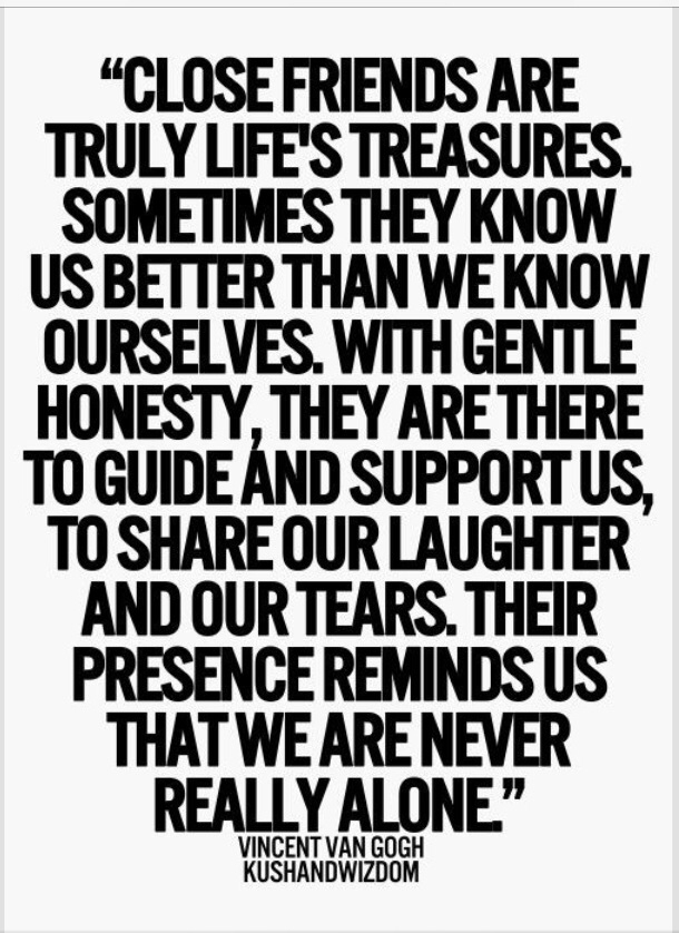 Quotes About Best Friends And Laughter : Quotes about laughter with friends quotesgram