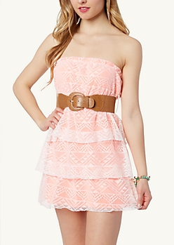 Rue 21 Clothing Stores Image Search Results Picture