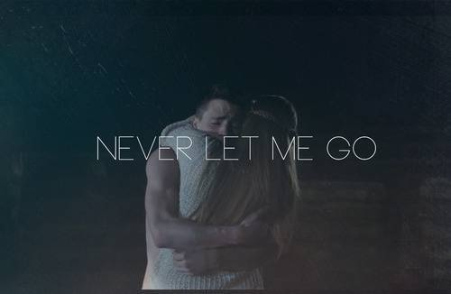 never let me go image 1555631 by aaron s on