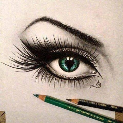 amazing, artist, blue and drawing