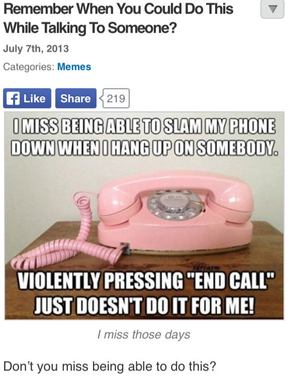Phone Call Funny Quotes. QuotesGram