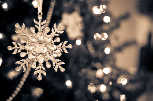 beautiful, beauty, christmas, christmas tree, cold, couple, cute, diamond, family, gifts, jewelery, love, merry christmas, snow, snowflake, together, warm, winter, xmas