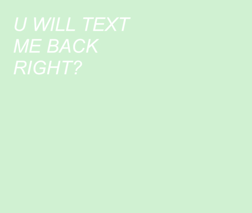 aesthetic green grunge indie mint pale pastel quote soft