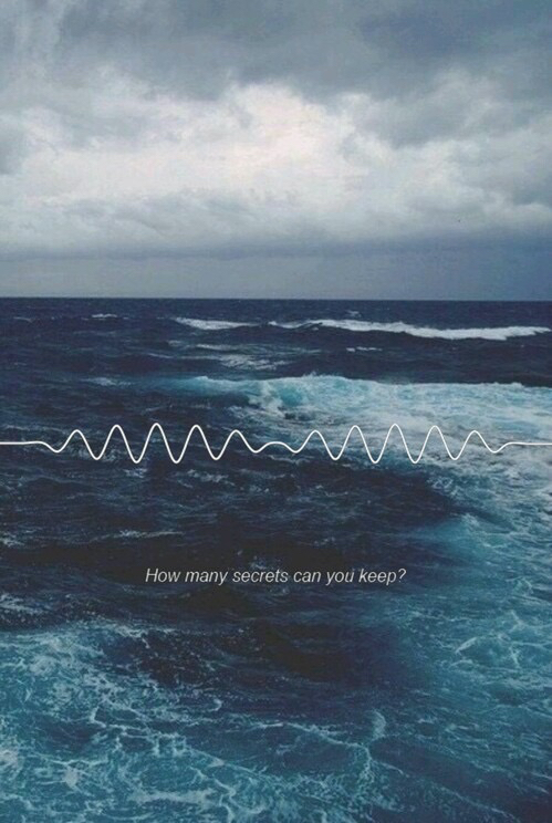 ocean quotes tumblr - photo #19