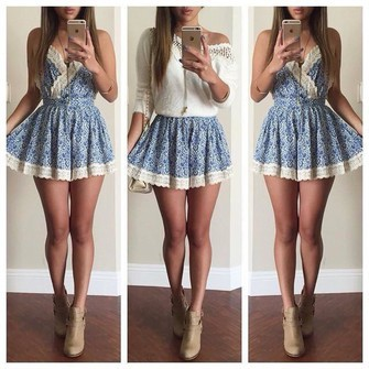 Peplum dress with sleeves forever 21