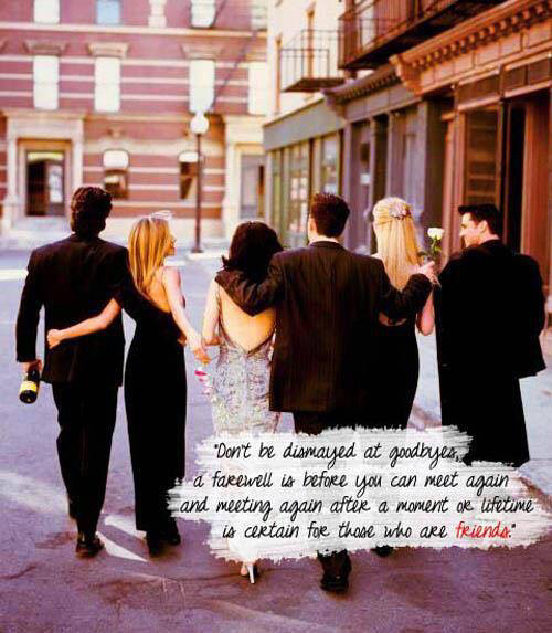 f.r.i.e.n.d.s, friends, funny and jennifer aniston
