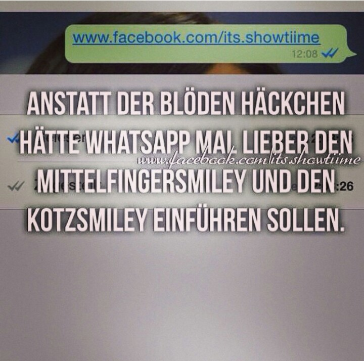 amazing, blau, deutsch, emoji, epic, facebook, funny, german, haha ...
