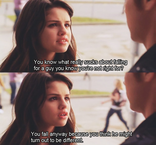 actress, cute, famous, girl, love, quote, sad, selena gomez, text, true, truth