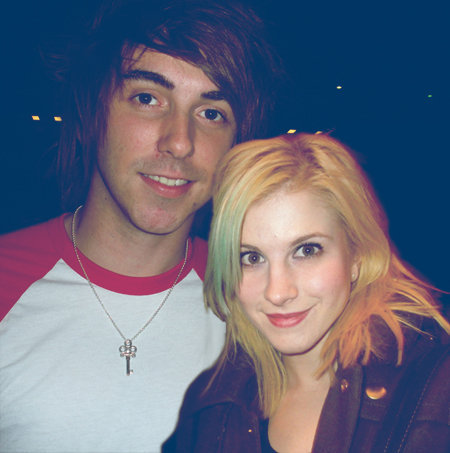alex, alex da demi kk, alex da lisa fdps, alex do jack, alex meeeu