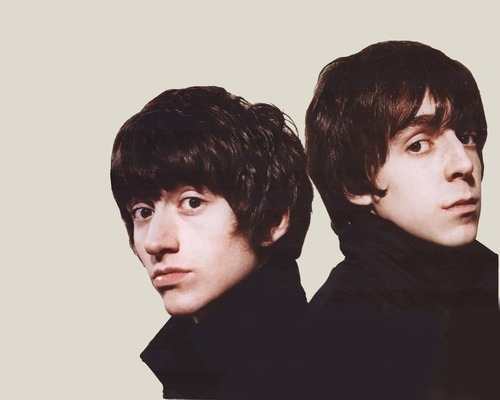alex turner, band, boys, hot, miles kane, photography, the last shadow puppets