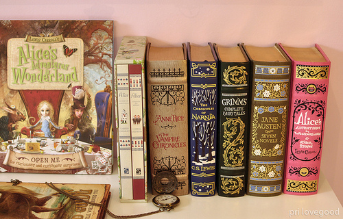 alice in wonderland, books, lewis carroll