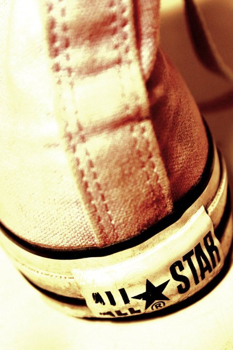 all star, converse, pink, shoe, vintage