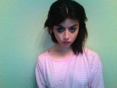 allison harvard, girl, pretty