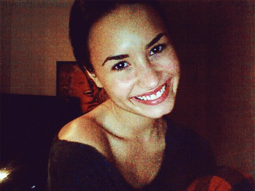 amazing, beautiful, cute, ddlovato, demi